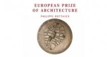 Philippe Rotthier European Prize for Architecture