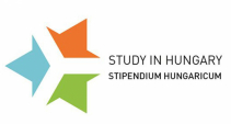 Stipendium Hungaricum Scholarship - Application is open for 2020/2021 academic year